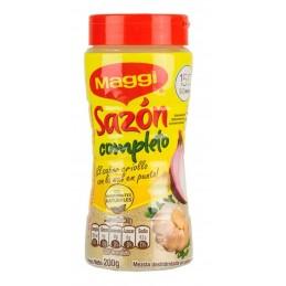 SAZÓN COMPLETO MAGGI 200g