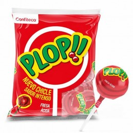 Chupetes GLOBO POP!!...