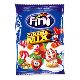 GOMITAS CINEMA MIX FINI -...
