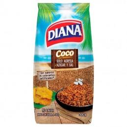 ARROZ CON COCO / DIANA 500g