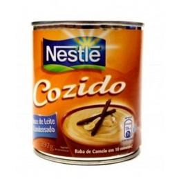 Manjarblanco de leche condensada 200gr