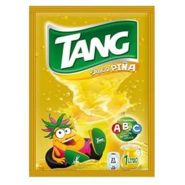 Tang Piña  25gr