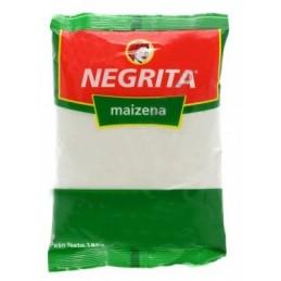 "Maizena ""La Negrita"""