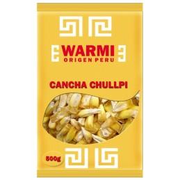 Cancha Chulpi   500gr