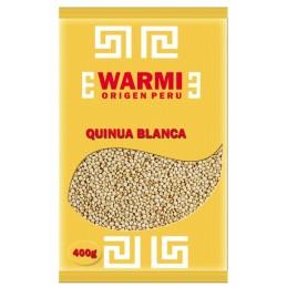 Quinua en granos 250g