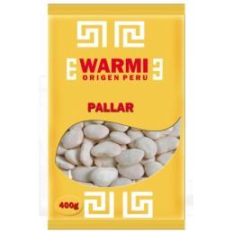Pallares  250g
