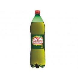 Soda Guarana Antartica 1,5 L
