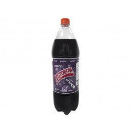Postobon raisin- Soda 2 L