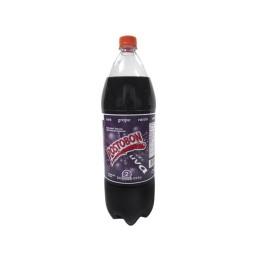 Postobon Uva - Bebida 2 L