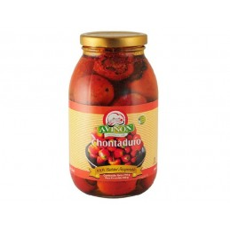 Chontaduro 770ml