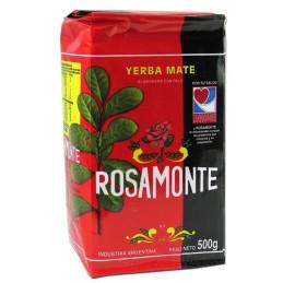 """Yerba Mate """"Rosamonte""""  1kl"""