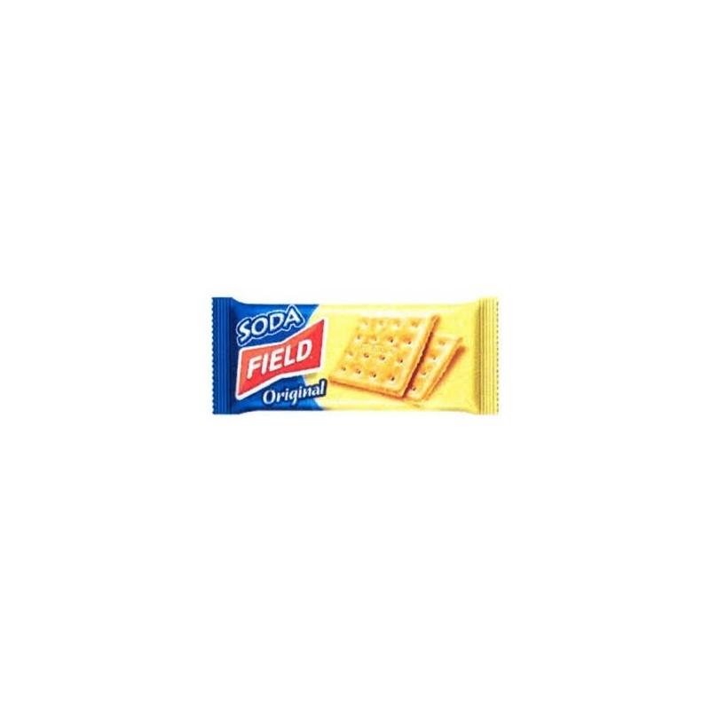 Biscuit salé Soda 1 pièce