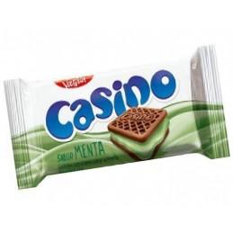Biscuit Casino - Menthe 35g