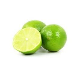 Citron vert 500g