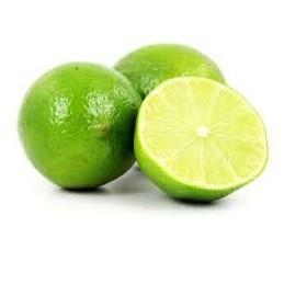 Limones frescos 500g
