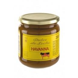 Confiture de lait Habanna 250g