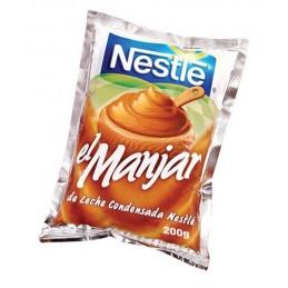 Manjar Nestlé 200g