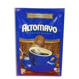 Café Altamayo en sobre  50gr