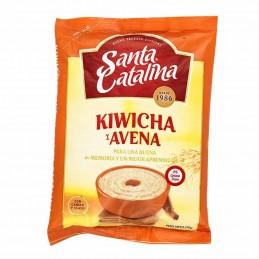 Kiwicha avena - Santa Catalina  170gr