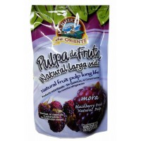 Pulpes de Fruits